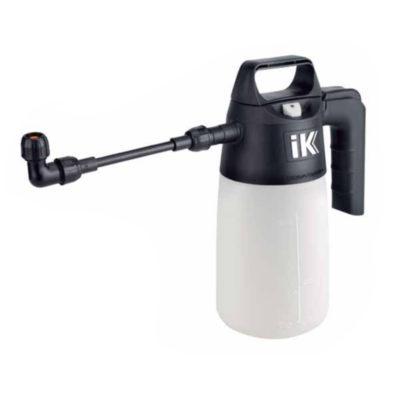 PULVERIZADOR IK Teat Sprayer 1,5 l