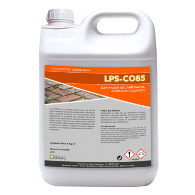 LPS-CO85
