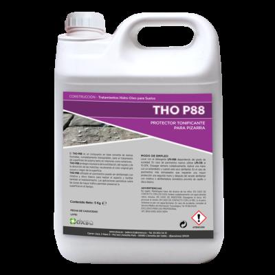 THO-P88