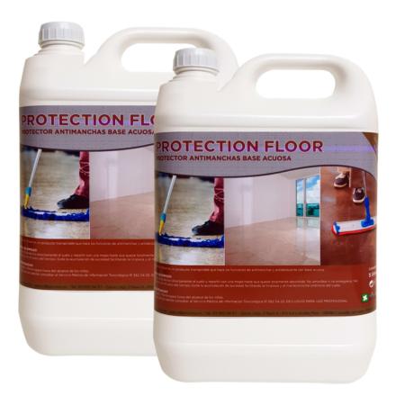 protection-floor