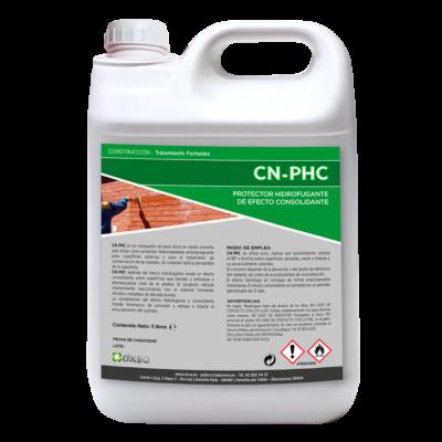 CN-PHC