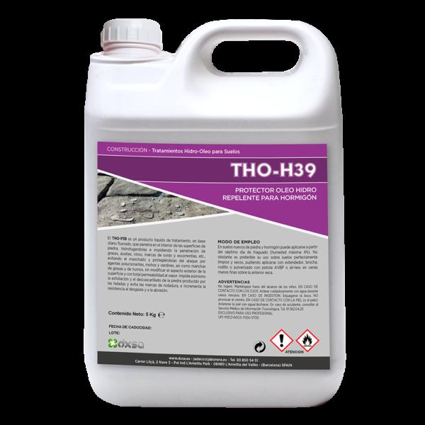 THO-H39