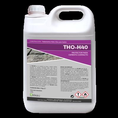 THO-H40