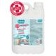 Desinfectante textil 5 l